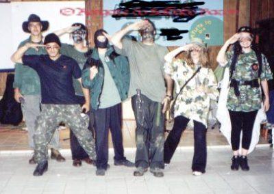 jan2002