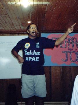 jan2002e