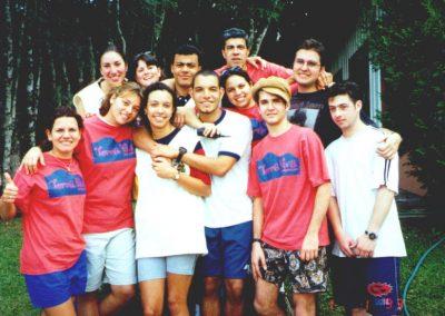 jul1999c