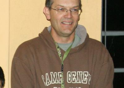 jul2010d